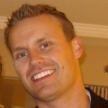 Jared D.