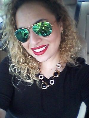 Jenny R.