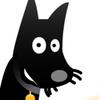 Yelp user Nick R.