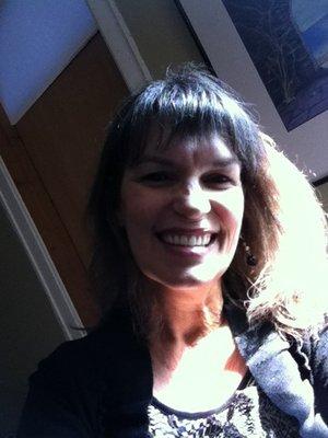 Maryanne M.