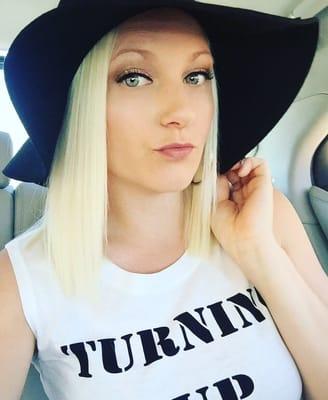 Michelle N.
