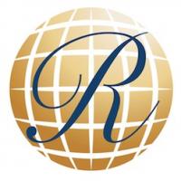 Royal Global G.'s Review