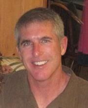 Brian D.