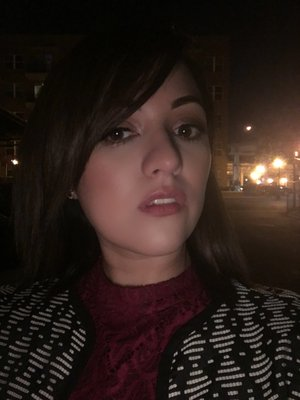 Erica M.
