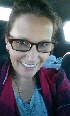 Heather F.