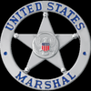 Yelp user Marshal H.