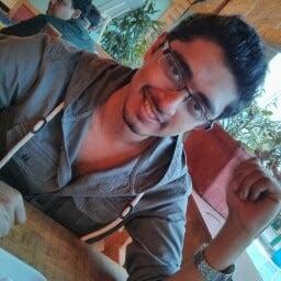 Rahul A.