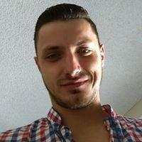 Sergii D.
