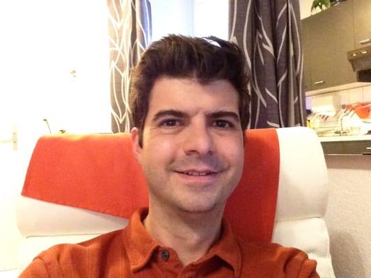 Michael I.