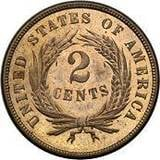 My Two Cent S.