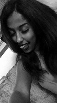 Asha O.