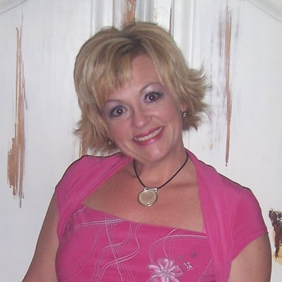 Kimberly G.