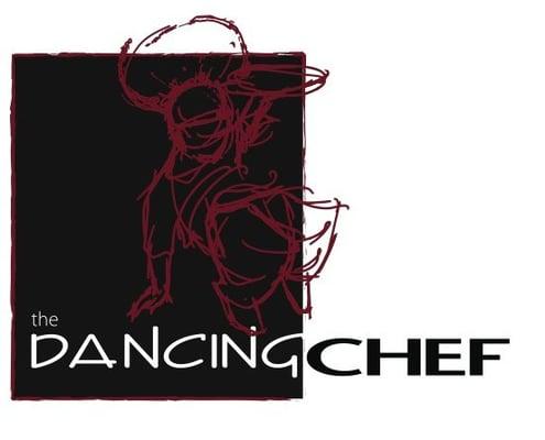 TheDancingChef C.