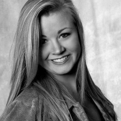 Brooke C.