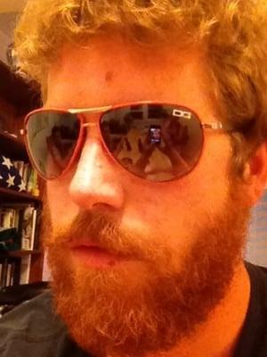 Cody H D.