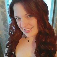 Rebeccaleigh M.