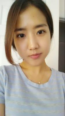 Eunbyul Y.
