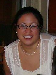 Monica D.