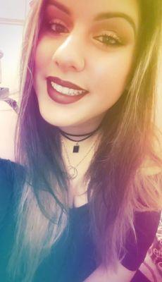 Anissa B.