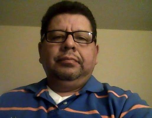 Ricardo V.