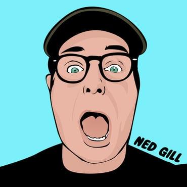 Ned G.