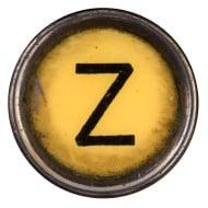 Zed R.