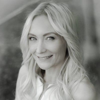 Stephanie N.