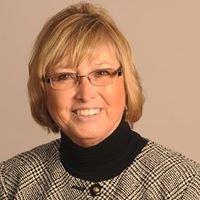 Paula W.