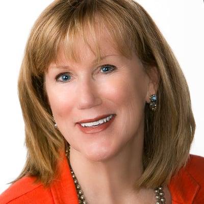 Ann J.