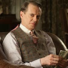 Nucky T.