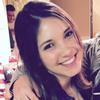 Yelp user Leila M.