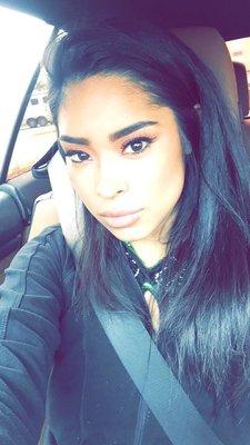 Jameela F.