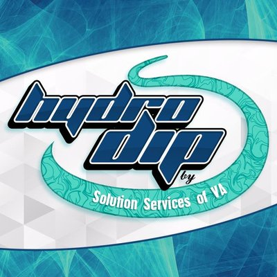 Hydro Dip By Solution Services O.
