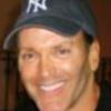 Yelp user Michael C.