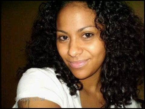 Malinda J.