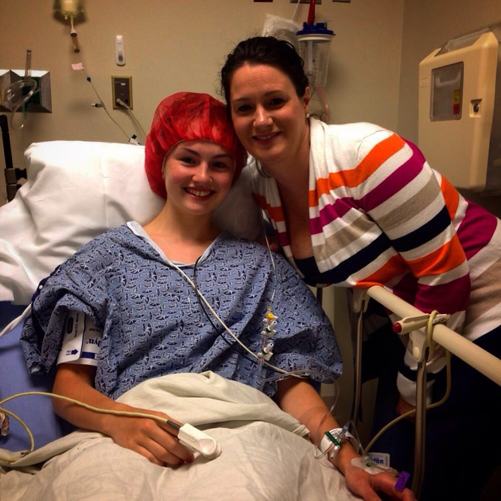 Duke Ambulatory Surgery Center, Durham, NC :: Out and About