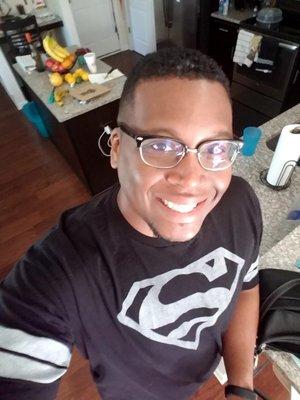 Darryl L.