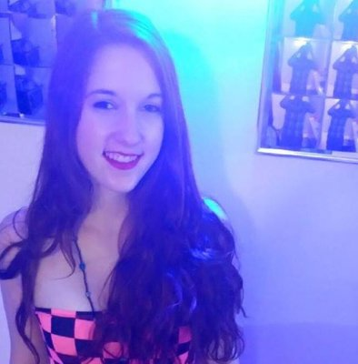 Viola W.