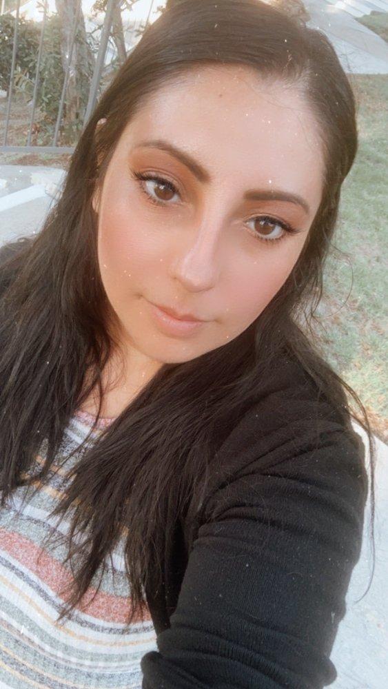 Priscilla L.