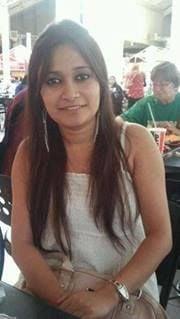 Sanchita D.