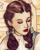 Dolores H.