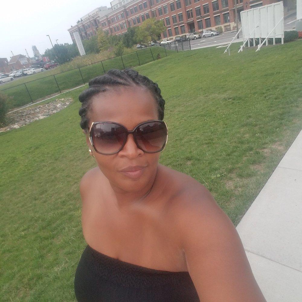 Carlene W.'s Review
