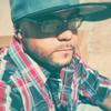 Yelp user Robert G.