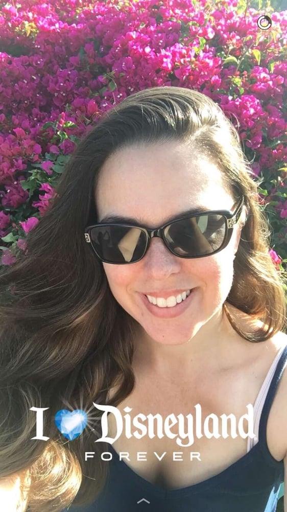 Jodi G.'s profile photo