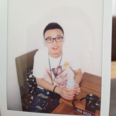 Tianyi Y.