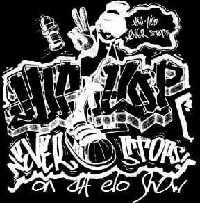 DJ Elo D.