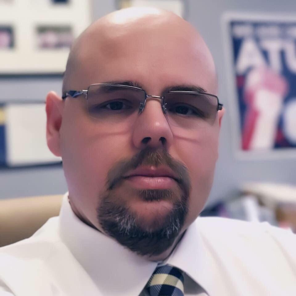 Michael L. C.