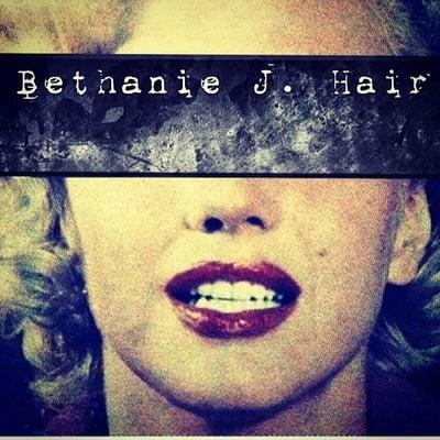 Bethanie T.