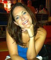 Stacy K.