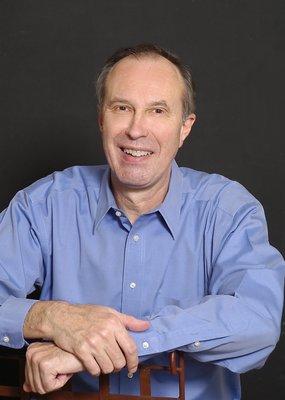 John F. M.